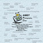 AIMST Photography Club (An Introduction)