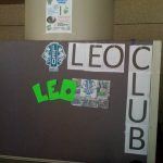 Leo Club of AIMST University – Membership Recruitment Drive 2011