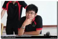 AIMST_MBBS_B16_Intake2010-017