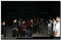 AIMST_MBBS_B16_Intake2010-163