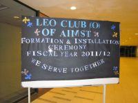 formation-of-leo-club-of-aimst-2011-pic-2