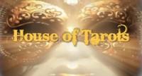 house of tarots pharmsa