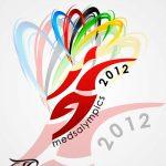1st MedSALYMPICS by MedSA 2012