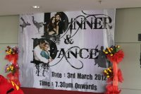 aimst-foundation-dinner-and-dance-2012-photo-1