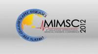 mimsc2012