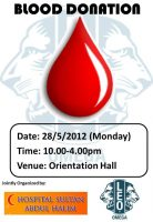aimst-blood-donation-may-2012