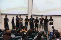 aimst-mbbs-b18-orientation-2012-photos-1
