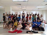 new-belly-dancer-2013