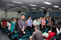 aimst-mbbs-b19-orientation-2013-photos-1