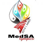 MedSAlympics 2014 Terms and Conditions