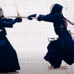 AIMST Kendo Club – An Introduction