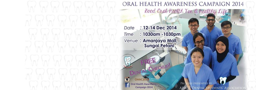 oral-health-awareness-campaign-2014-banner