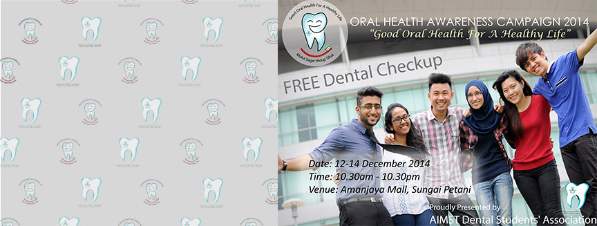 oral-health-awareness-campaign-2014-banner-2
