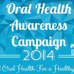 Oral Health Awareness Campaign 2014 Official Promo Videos