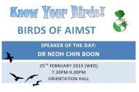 birds-of-aimst-1
