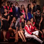 AIMST MEDSA PROM 2015 Photos by Gigi Tan