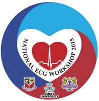 national-ecg-workshop-2015