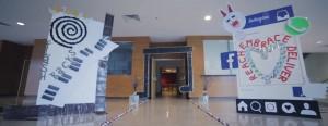 moh4 entrance