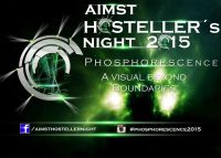 aimst-hostellers-night-2015-front