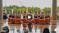 malaysia-day-2015-24drums