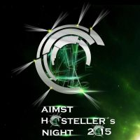 aimst-hostellers-night-2015-main