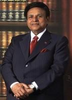 Dato Seri Utama Dr S Samy Vellu