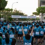 MedSA-SMMAMS Carnival & 10km Run 2015