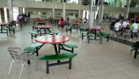 new-tables-at-aimst-cafeteria-1