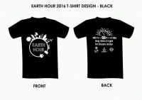 earth-hour-2016-black-t-shirt