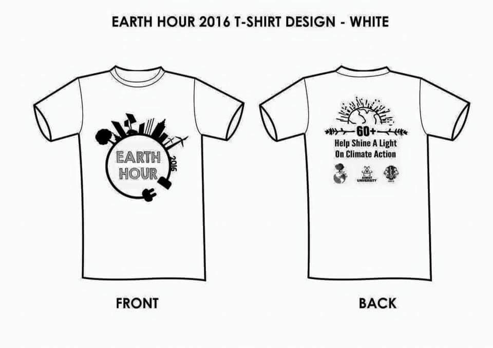 earth-hour-2016-white-t-shirt
