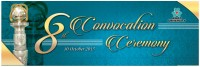 8th convo banner