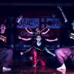 AIMST Music of Hope 5 2016 Photos by Gigi Tan