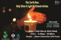 earth-hour-aimst-2016