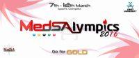 medsalympics-2016-poster-1
