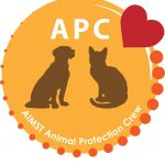 The AIMST Animal Protection Crew
