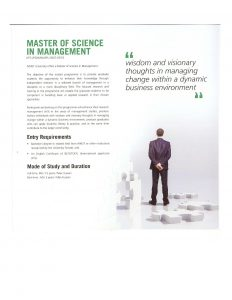 master-of-science-in-management_page_2