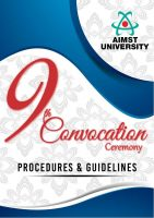 9th-convocation-ceremony-guidelines-2016