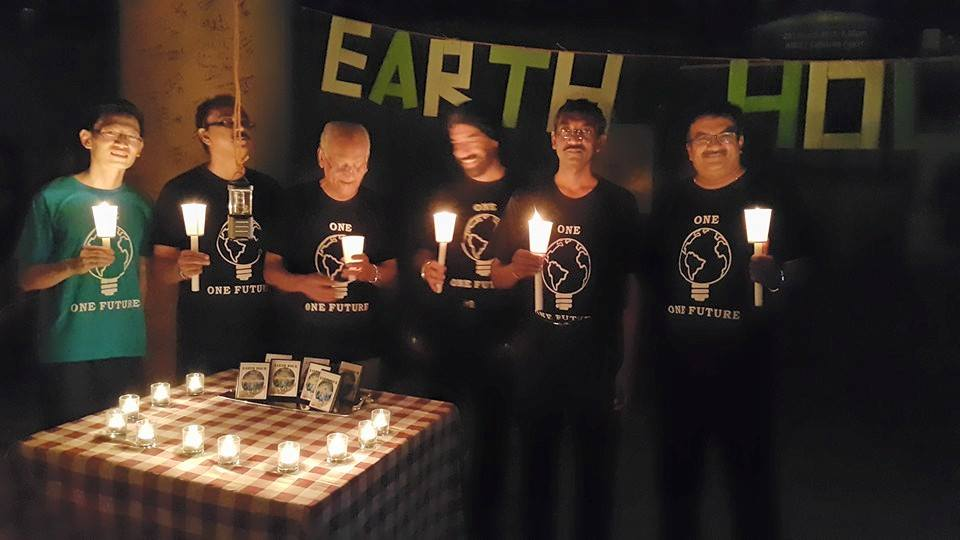 aimst-earth-hour-2015-16