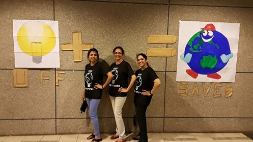 aimst-earth-hour-2015-7