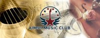 aimst-music-club