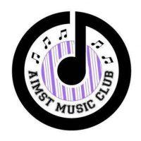 aimst-music-club-logo