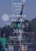 aimst-ultimate-frisbee-fun-hat-2016