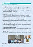 aimst-e-bulletin-5_page_06