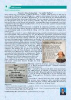 aimst-e-bulletin-5_page_12