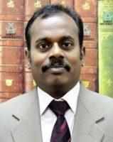 dr-k-marimuthu