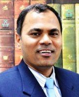 dr-subhash-j-bhore