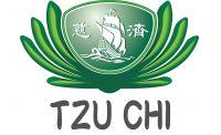 tzuchi-logo