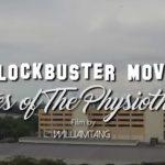 "AIMST Physio Graduation Night 2016 ""Blockbuster Movie"" Videos"