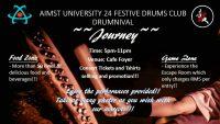 aimst-drumnival-2016